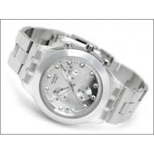SWATCH Full Blooded SVCK4038G