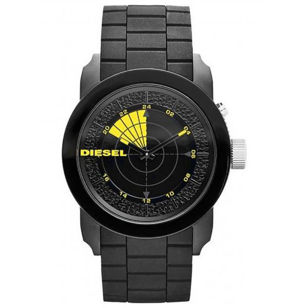 DIESEL Double Down DZ1605