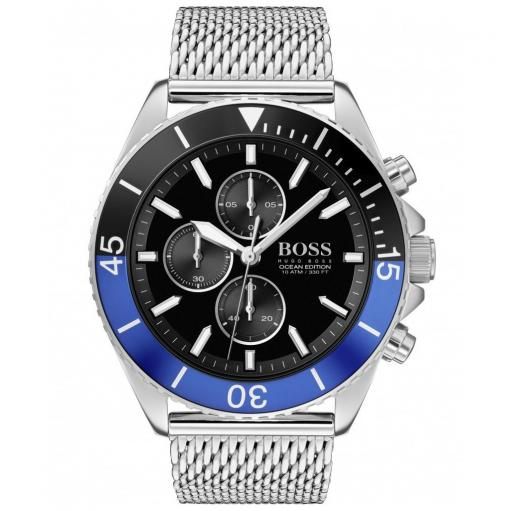 HUGO BOSS Black Ocean 1513742
